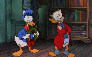 Le_Noël_de_Mickey