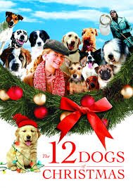 12 dogs1