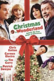 christmas-in-wonderland-21